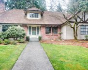 2929 149th St SE, Mill Creek image