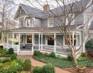 412 / 422 Hudson Road, Greenville image
