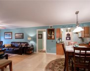 49 Forest Cove Unit #49, Hilton Head Island image