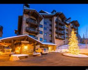 8880 Empire Club Dr Unit 515, Park City image