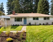 24124 106th Place W, Edmonds image