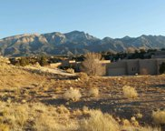43 Anasazi Meadows Trail, Placitas image