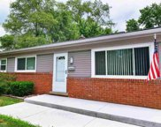 47290 Jeffry St, Shelby Twp image