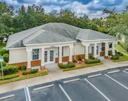 27524 Cashford Circle Unit 101, Wesley Chapel image