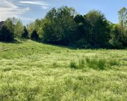 107 Reserve Drive, Piedmont image