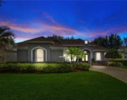11615 Claymont Circle, Windermere image