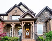 1504 Sierra Point, Nolensville image