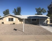 12637 N 111th Avenue, Sun City image