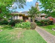 12536 Degas Lane, Dallas image