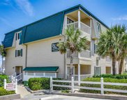 4201 N Ocean Blvd. Unit 1-E, North Myrtle Beach image