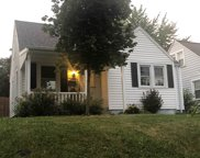 1640 Rosemont Drive, Fort Wayne image