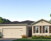 31449 Tansy Bend, Wesley Chapel image