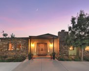 14249 Jerome Dr, Poway image