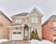 241 Queen Filomena Ave, Vaughan image