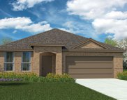 9020 Highland Orchard Drive, Fort Worth image