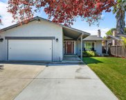 366 Grandpark Cir, San Jose image