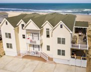 3104 Sandfiddler Road, Southeast Virginia Beach image