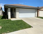 29308     Murrieta Road, Menifee image