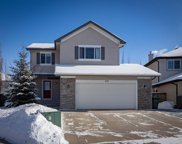 212 Cove  Court, Chestermere image