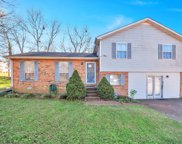 3296 Anderson Rd, Antioch image