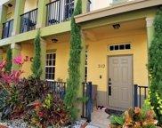 2112 SE Eatonville Drive, Port Saint Lucie image