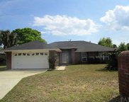 7178 Rampart Way, Pensacola image