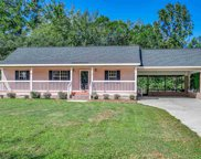 3580 Steamer Trace Rd., Conway image