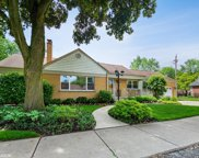 6252 North Hiawatha Avenue, Chicago image