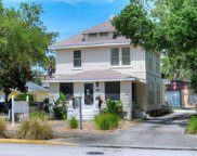 211 Live Oak Street, New Smyrna Beach image