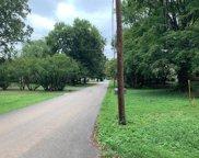 1100 Pineola Lane, Knoxville image
