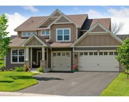 185 Lakeview Road E, Chanhassen image