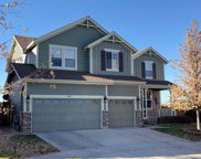 11847 S Rock Willow Way, Parker image