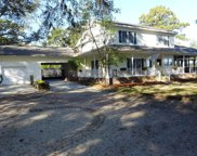 8738 Peters Point Road, Edisto Island image