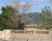 Ringtail,Lot 49b, Prescott Valley image