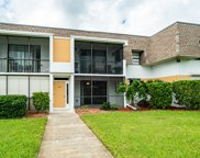 2700 N Highway A1a Unit #110, Indialantic image