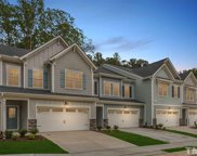 1402 Chipping Drive Unit #34, Apex image
