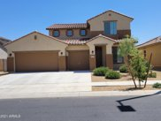 18233 W Foothill Drive, Surprise image