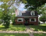 1235 Oak Street, Huntington image