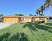 4613 Vinsetta  Avenue, North Fort Myers image