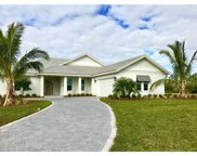 17227 Hidden Estates  Circle, Fort Myers image