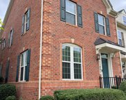 11897 Country Squire Way, Clarksburg image