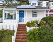 115 Pacific Ave, Pacifica image