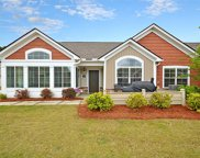 218 Village Stone Cir, Summerville image