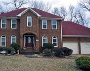 1139 Fairway Drive, South Chesapeake image