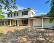 7240 Sw 117th Ter, Pinecrest image