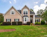 501 Legault Drive, Cary image