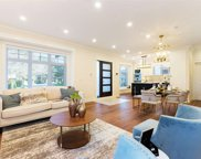4311 Valley Drive, Vancouver image