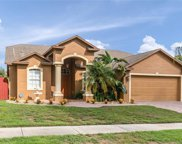 2129 Ground Squirrel Drive, New Port Richey image
