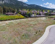 1215 Cottontail Trail, Woodland Park image