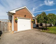 862 Finley Ave, Ajax image